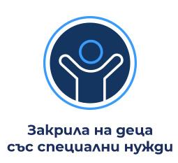 Финансирани проекти 4